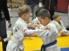 4. turnir Judo Jaka (30)