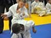 4. turnir Judo Jaka (31)