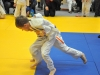 4. turnir Judo Jaka (41)