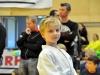 4. turnir Judo Jaka (42)