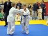 4. turnir Judo Jaka (44)