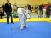 4. turnir Judo Jaka (45)