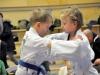 4. turnir Judo Jaka (46)
