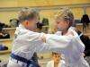4. turnir Judo Jaka (47)