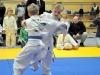 4. turnir Judo Jaka (52)