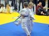 4. turnir Judo Jaka (76)