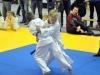 4. turnir Judo Jaka (77)