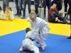 4. turnir Judo Jaka (78)