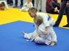 4. turnir Judo Jaka (80)