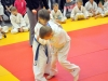 4. turnir Judo Jaka (91)
