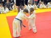 4. turnir Judo Jaka (92)