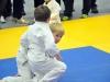 4. turnir Judo Jaka (93)