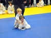 4. turnir Judo Jaka (94)