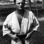 Ivo Reya